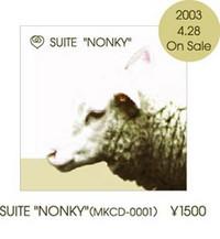 Nonky_cd
